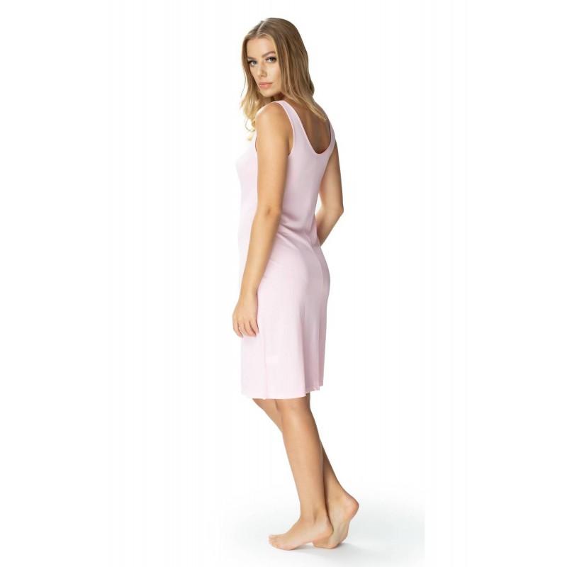 Emili bluzka z bawełny duże rozmiary MUSCA rozmiar 3XL