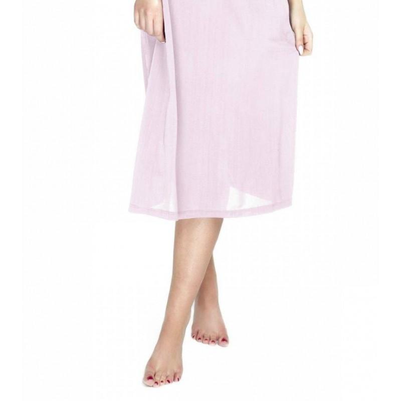 Andalea seksowna koszulka na Walentynki duże rozmiary M/1041 od 38 do 56