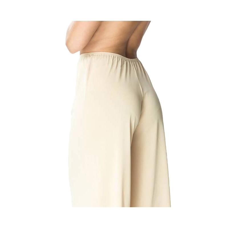 Andalea długa sukienka okazjonalna duże rozmiary M/1068 rozmiary od 38 do 56