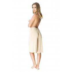 Emili bawełniane majtki damskie z koronką duże rozmiary model Clodi