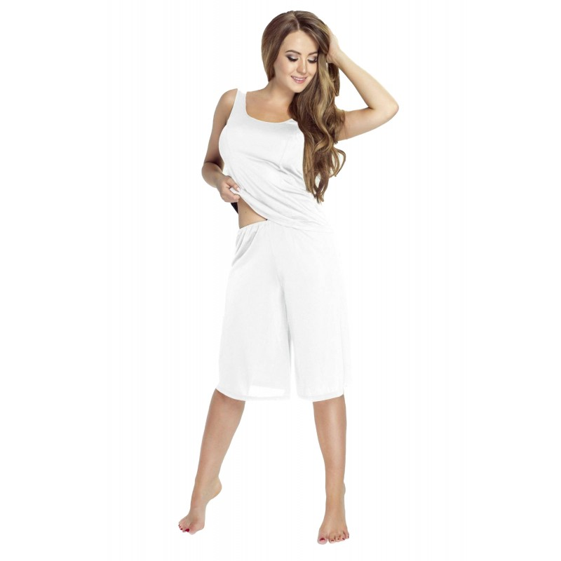 630a60ddbcb5d9 Jadwiga jednoczęściowy kostium kąpielowy na duży brzuch duże rozmiary od 46  do 60