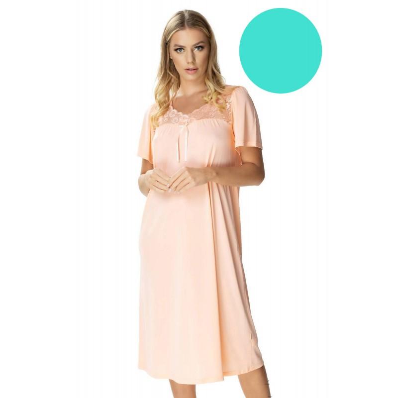 Eldar bluzka damska dla puszystej Sari Plus XXXL