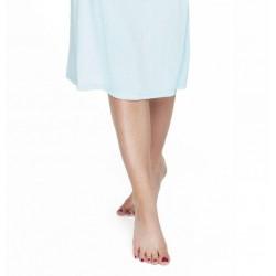 Eldar bawełniana bluzka damska Sheila Plus Size
