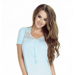 Eldar Olivia koszulka damska XXXL na cienkim ramiączku
