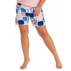 Andalea seksowna koszulka xxxl model M/1002 duże rozmiary od 38 do 56