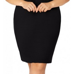Eldar koszulka z krótkimi rękawami duże rozmiary model Afrodyta Plus